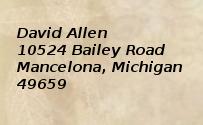 davidAcontact