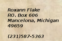 roxann_contact